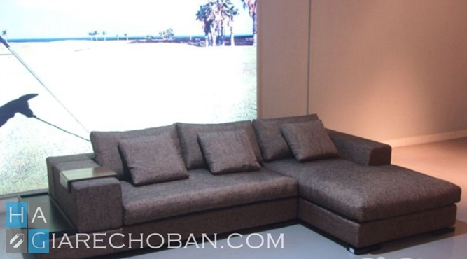 0000666_sofa-gia-re-079_667