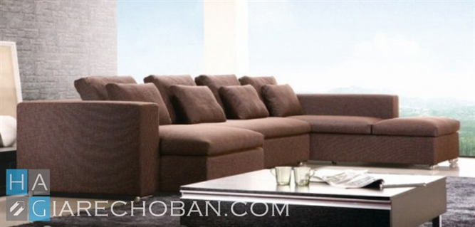 0000679_sofa-gia-re-080-251704m_667